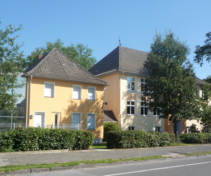 Barbaraschule