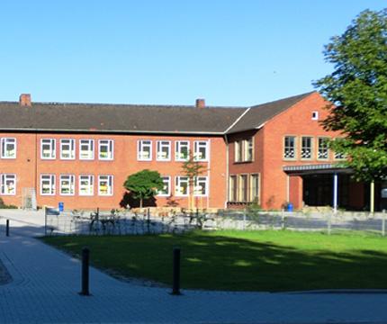 Ludgerusschule