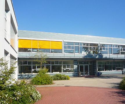 Achtenbeckschule