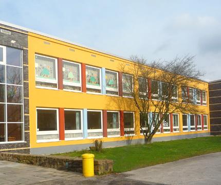 Süder Grundschule